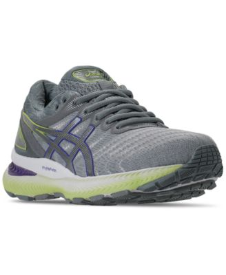 GEL-Nimbus 22 Running Sneakers from