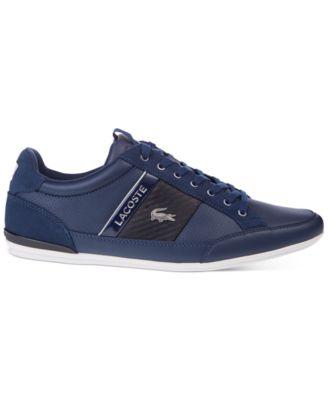 Lacoste Men's Chaymon 120 7 U Sneakers