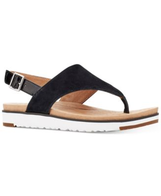 UGG® Women's Alessia Thong Sandals