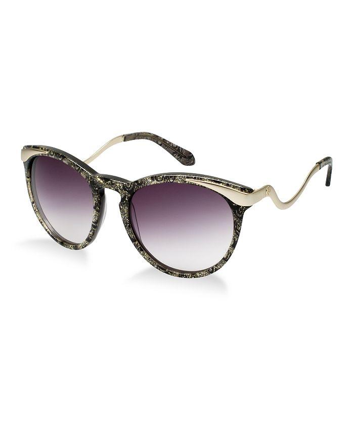 House of Harlow - Sunglasses, Mia