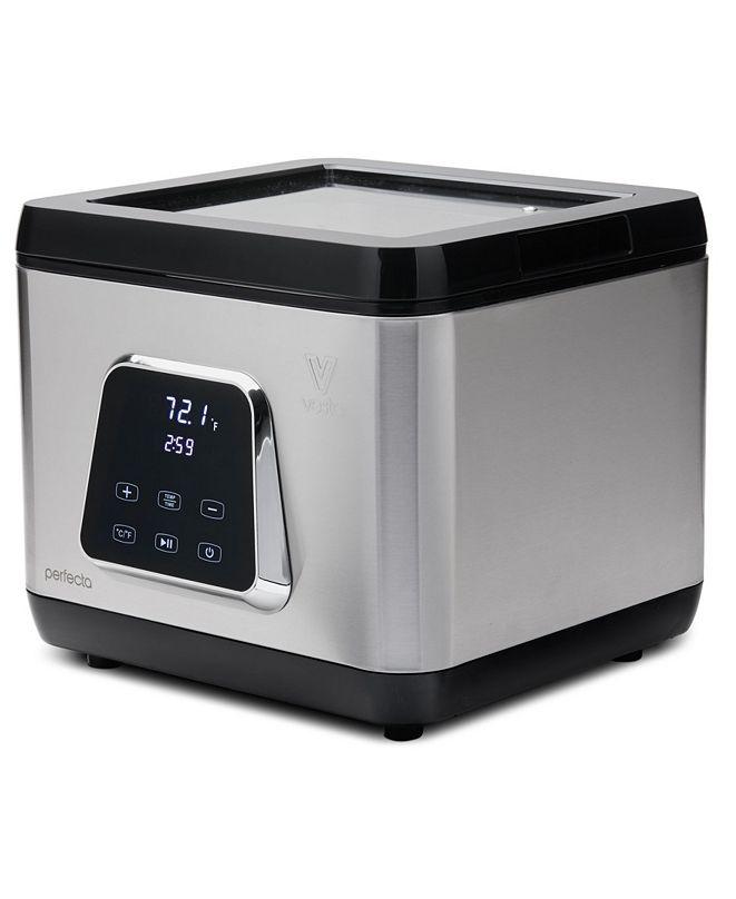 Vesta Precision Perfecta Sous Vide Water Oven
