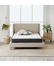 "Sealy Posturepedic Chase Pointe LTD II 11"" Cushion Firm Mattress- Twin XL"