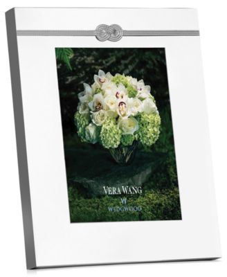 """Infinity 5"""" x 7"""" Picture Frame"""