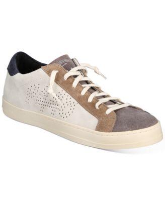 P448 Men's S20 John Sneakers \u0026 Reviews