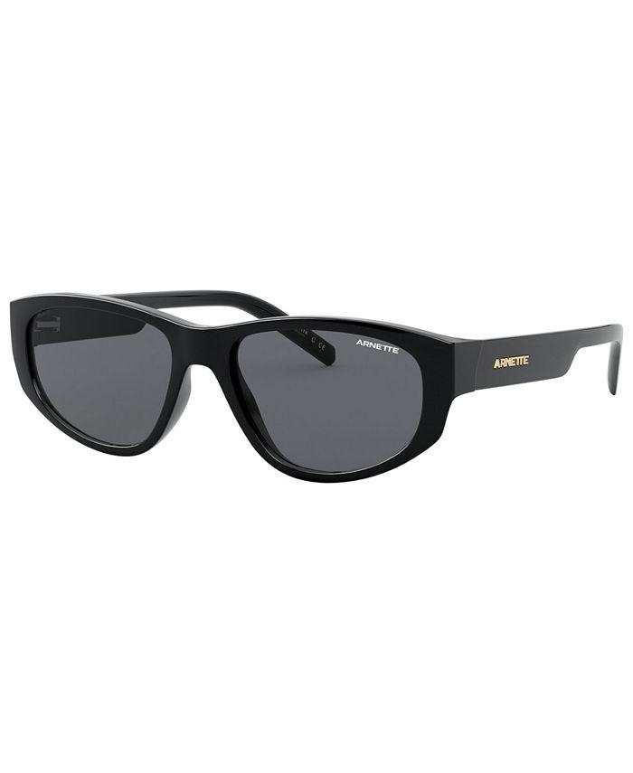 Arnette - Men's Daemon Sunglasses