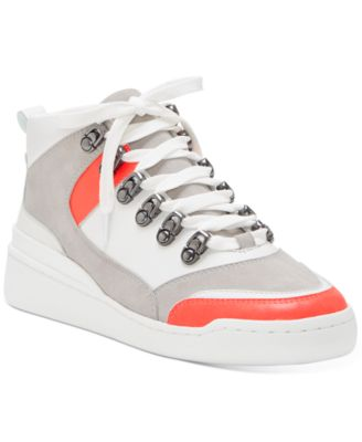 Vince Camuto Women's Samphy Sneakers