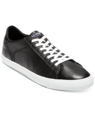 Cole Haan Carrie Sneakers \u0026 Reviews