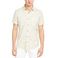Deals on Mens Shirts On Sale From $5.86