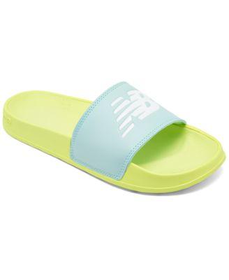 New Balance Women's 200 Slide Sandals