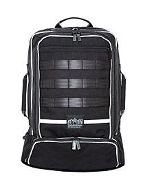 Manhattan Portage Driggs Backpack
