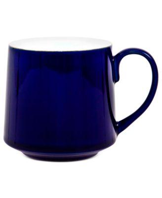 Denby Malmo Solid Mug