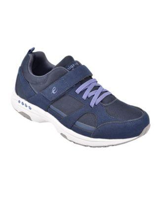 Easy Spirit Treble2 Walking Shoes