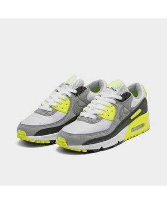 Nike Women's Air Max 90 Casual Sneakers