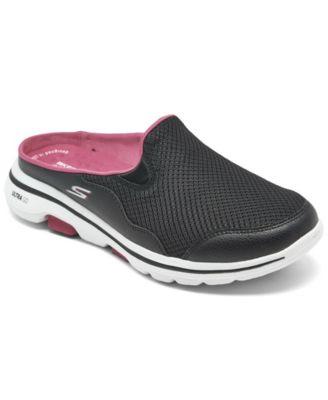 Gowalk 5 - Cakewalk Walking Sneakers