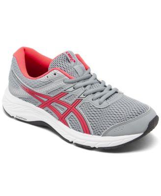GEL-Contend 6 Running Sneakers
