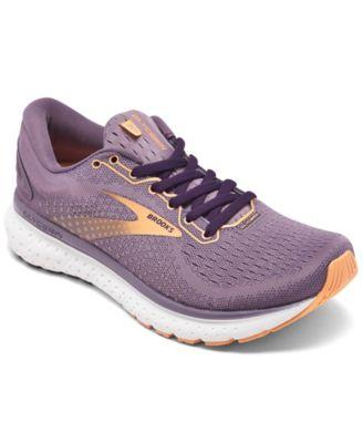 Glycerin 18 Running Sneakers
