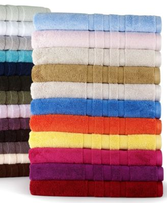 "Ralph Lauren Palmer 13"" Square Washcloth"