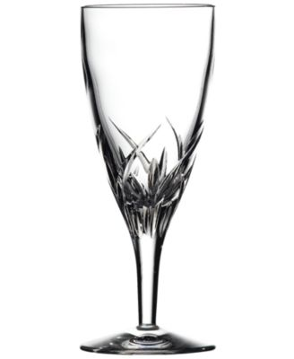 Waterford Stemware, Merrill Iced Beverage Glass