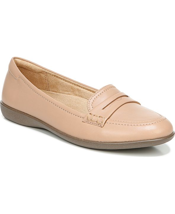 Naturalizer Finley Slip-ons