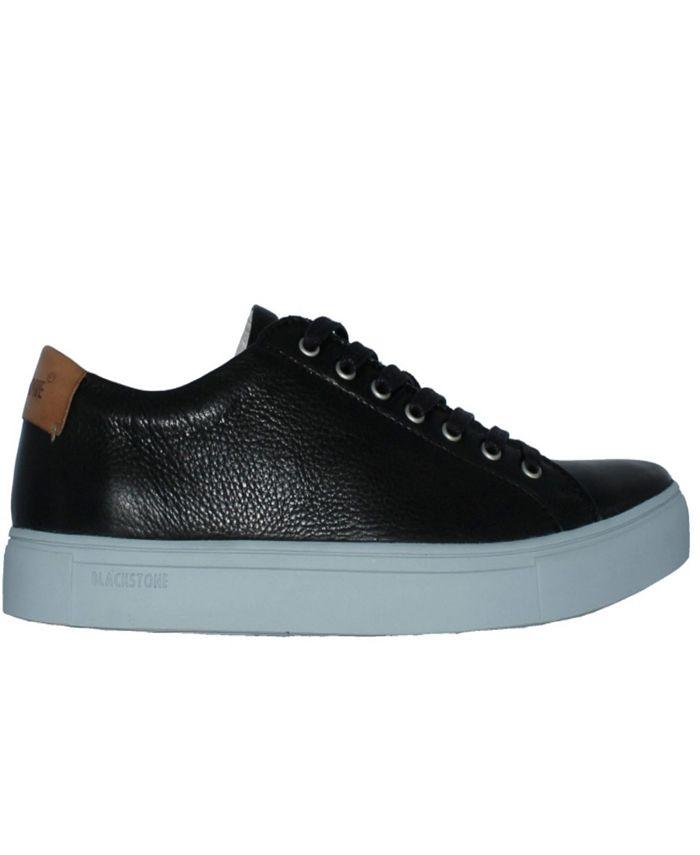 Blackstone Shoes -