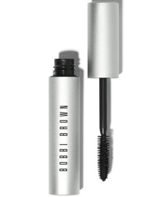 Smokey Eye Mascara, 0.2 oz