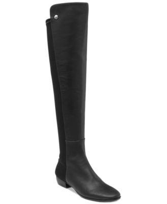 Vince Camuto Karita Tall Riding Boots
