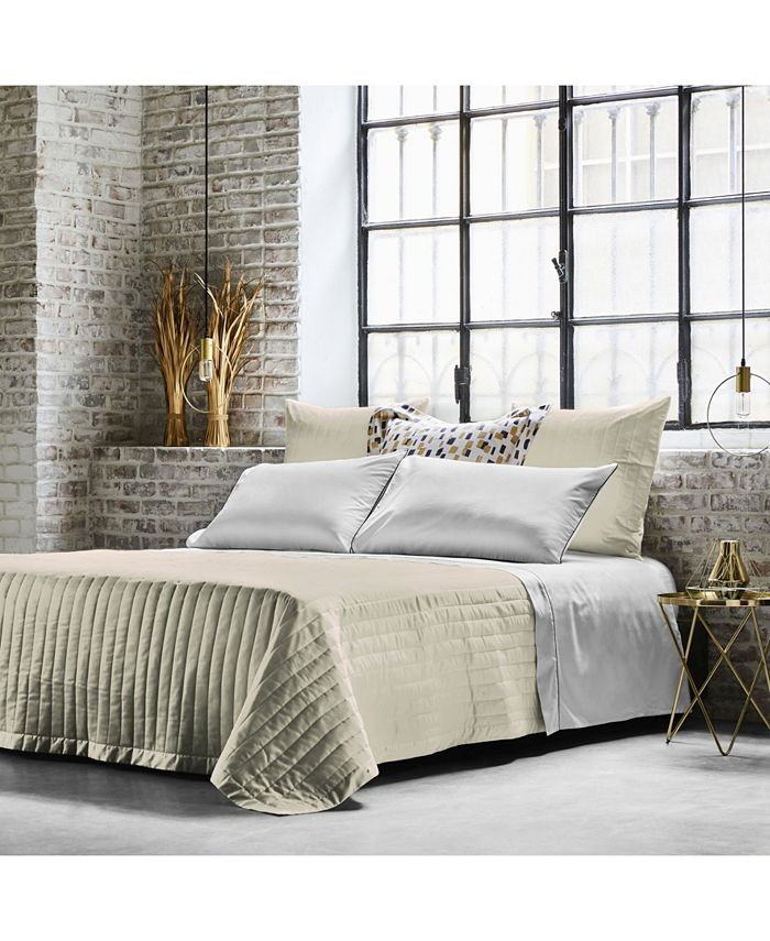 Frette at Home -
