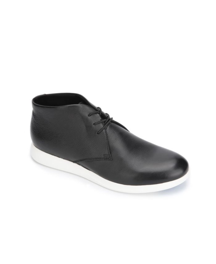 Kenneth Cole New York Men's Lace Up Sneaker & Reviews - All Men's Shoes - Men - Macy's