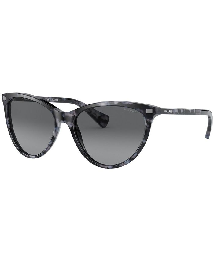 Ralph by Ralph Lauren - Polarized Sunglasses, 0RA5270