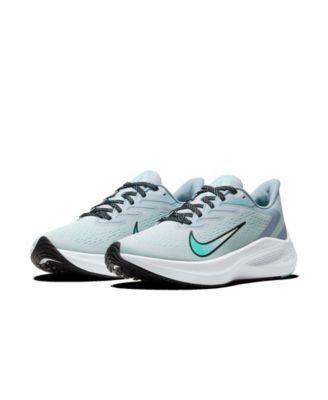 Nike Women's Air Zoom Winflo 7 Running