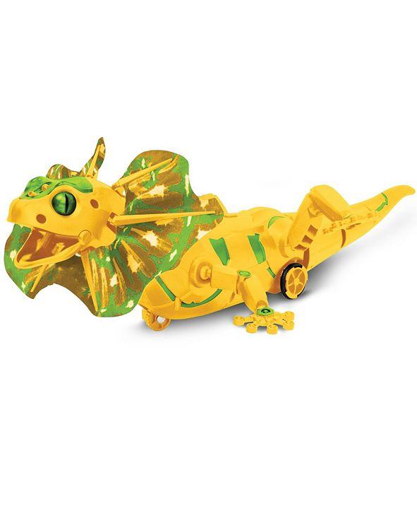 Discovery Kids Toy RC Lizard
