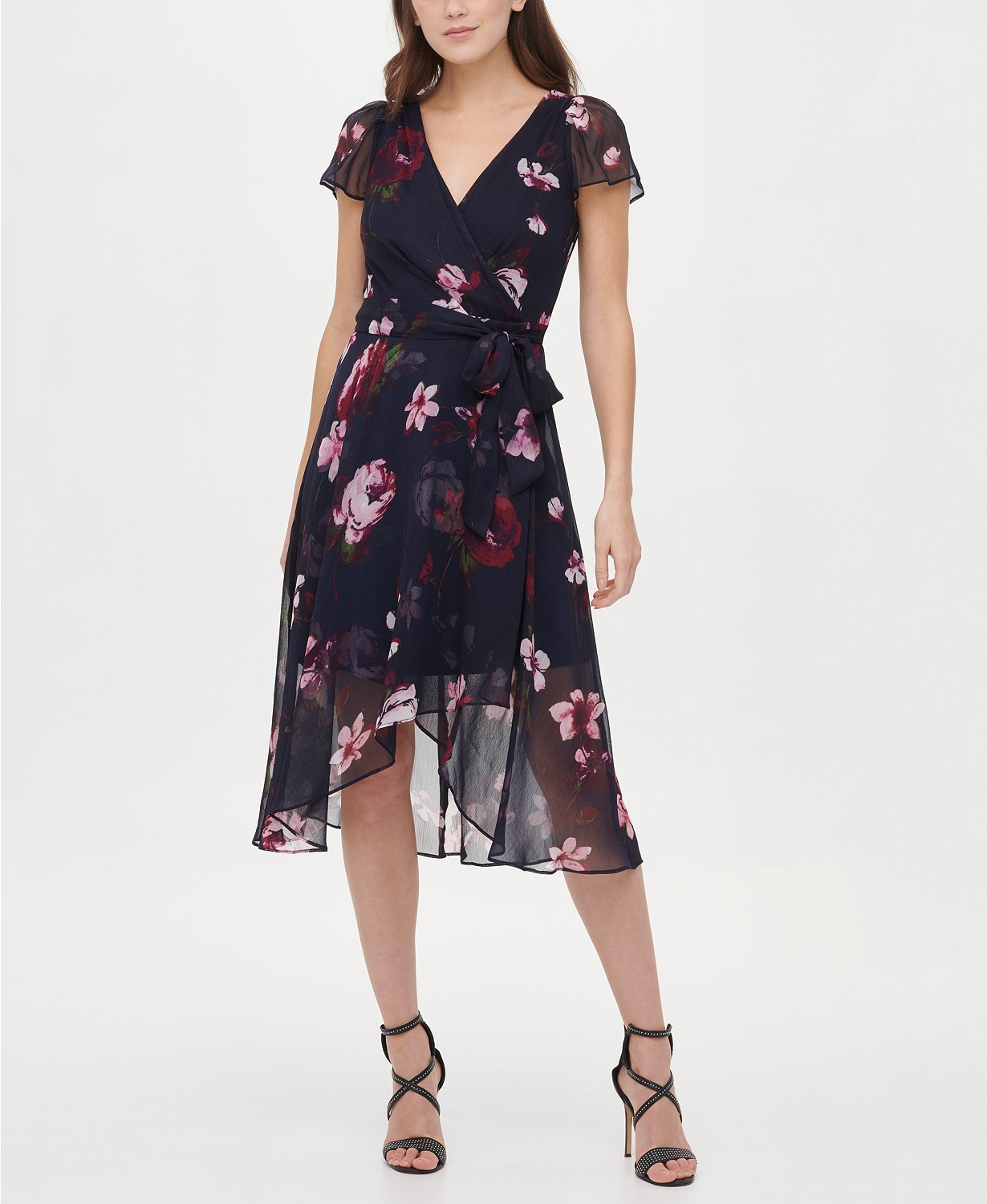 Macy's /  Limited-Time Sale /  30% off Best Brands