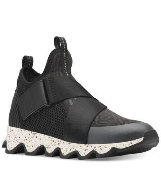 Sorel Women's Kinetic Sneakers