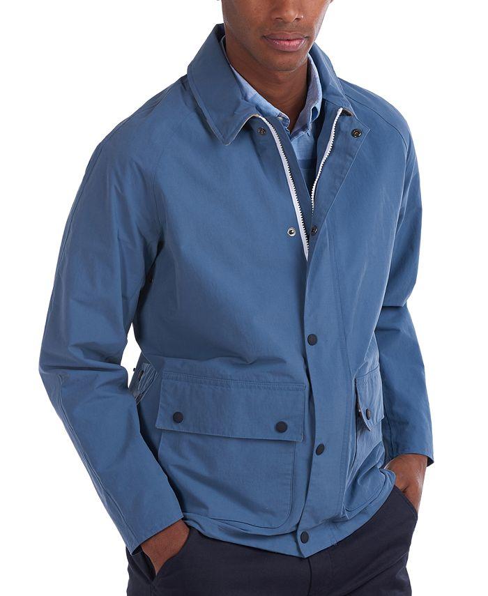 Barbour - Men's Sello Jacket