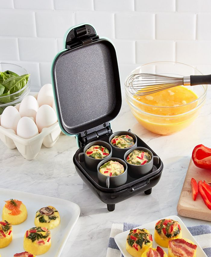 Dash - Egg Bite Maker