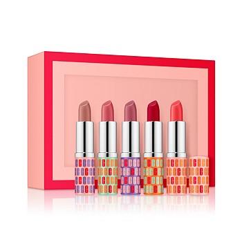 Clinique 5-Piece Kisses Gift Set