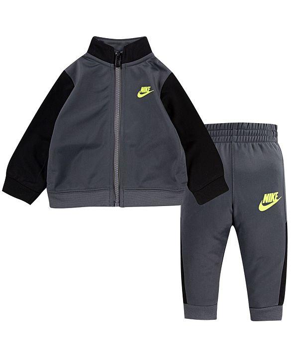 Nike Baby Boys JDI Tracksuit