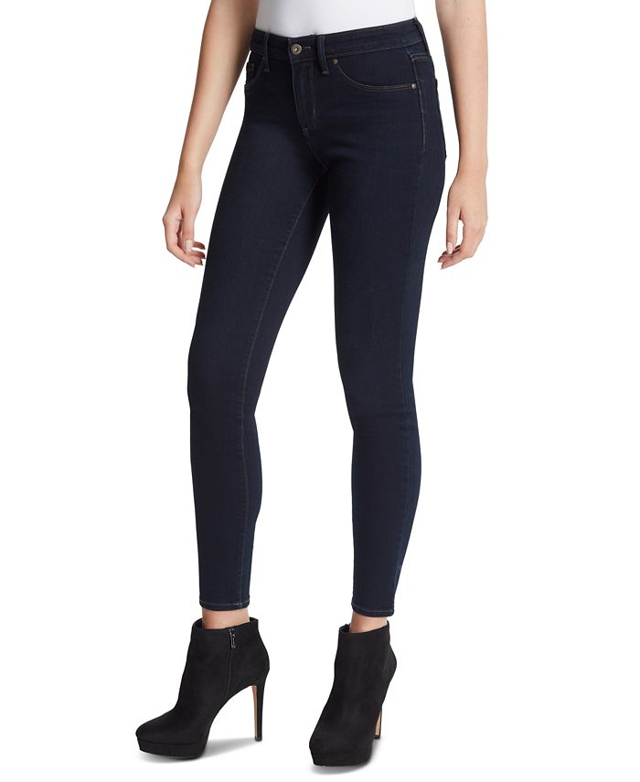 Jessica Simpson - Kiss Me Skinny Jeans