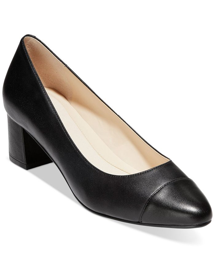 Cole Haan - Go-To Pumps