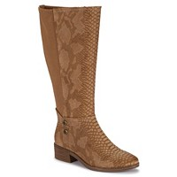 Deals on Baretraps Womens Madelyn Boots
