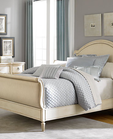 creamridge bedroom furniture collection furniture macy 39 s