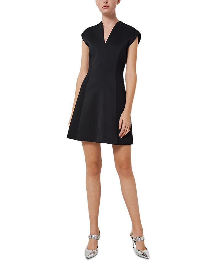 Marella - Ebe Sleeveless Dress