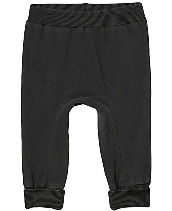 COTTON ON Baby Boys and Girls Casey Sweatpant