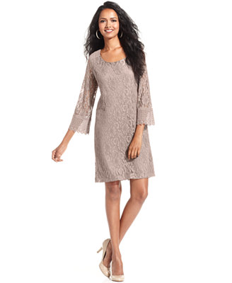 Wonderful Evening Dresses  Plus Size Evening Dresses  Cheap Evening Dresses