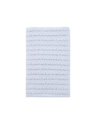Azure Collection Bath Towel