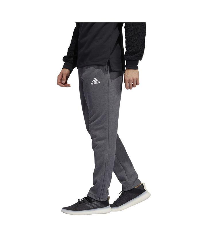 Brújula Tacón Periódico  adidas Men's Game and Go Tapered Pants & Reviews - All Activewear - Men -  Macy's