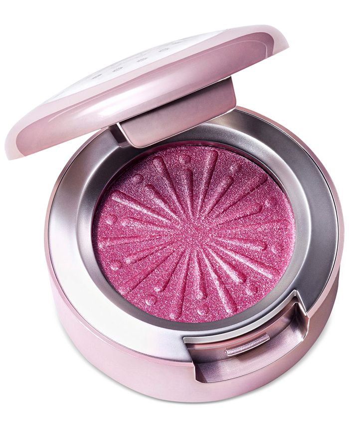 MAC - Frosted Firework Extra Dimension Foil Eye Shadow