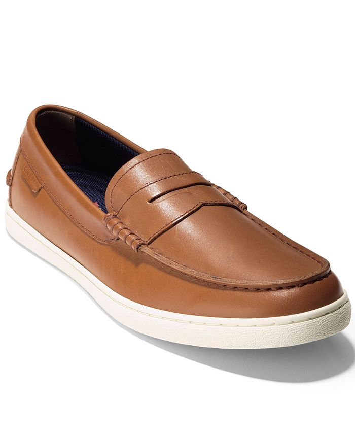 Cole Haan - Men's Nantucket II Loafers