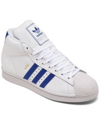 Kids Pro Model Casual Sneakers