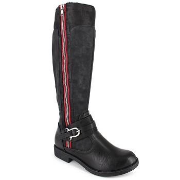 ZiGi Soho Stephany Women's Tall Riding Boots